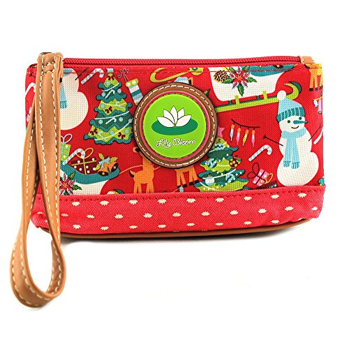 lily-bloom-kaylee-cosmetic-bag-damen-rot-kosmetikum