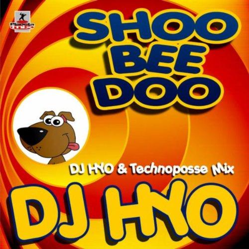 Shoo Bee Doo