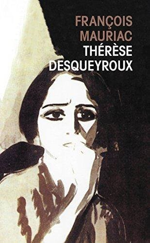 therese-desqueyroux-litterature-documents