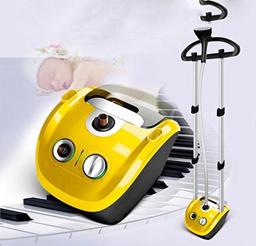 Mini Handheld Aufhängen Maschine Dämpfen Maschine Komfort Beauty Bügeln Maschine Haushalt Sicherheit Bügeln, a, Conventional