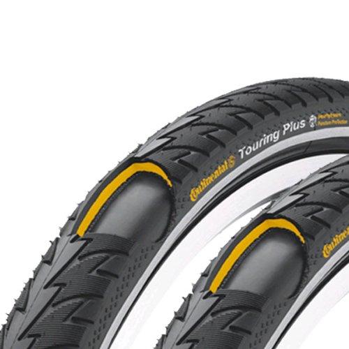 continental-2-fahrradreifen-2-fahrradschlauch-3-reifenheber-touring-plus-conti-tour-all-d-40-blitzve