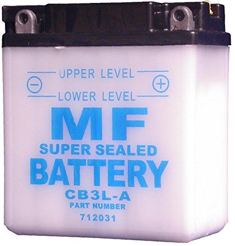 honda-mtx-125-rwe-disc-cb3l-a-yb3l-a-motorcycle-battery-1985