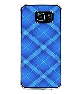 Fuson Designer Back Case Cover for Samsung Galaxy S6 Edge+ :: Samsung Galaxy S6 Edge Plus :: Samsung Galaxy S6 Edge+ G928G :: Samsung Galaxy S6 Edge+ G928F G928T G928A G928I (designer wall paper frame photo curtains)