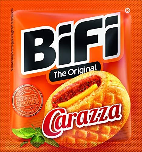 BiFi Carazza, 30er Pack (30 x 40 g)