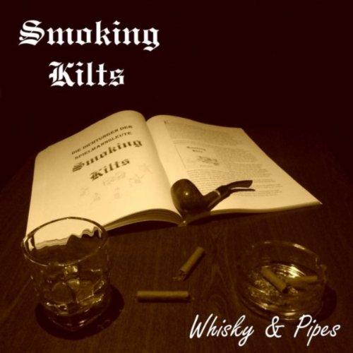 Die Ballade vom rauchenden Kilt