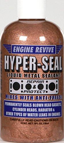 hyperseal-mastic-detancheite-pour-reparation-de-joint-de-culasse-surchauffe-cylindre-casse-fabrique-