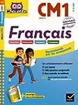 Fran�ais CM1 - Nouveau programme 2016