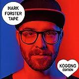 Tape (Kogong Version) - Mark Forster