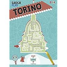 Gioca Torino