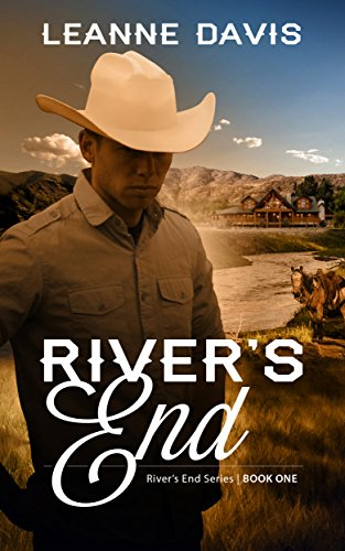 River's End (River's End Series, #1) (English Edition)