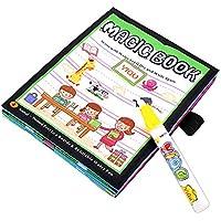 La Penna Magica Giochi E Giocattoli Amazonit