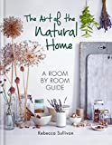 General Natural Floor Cleaners - Best Reviews Guide