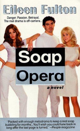 soap-opera-a-novel