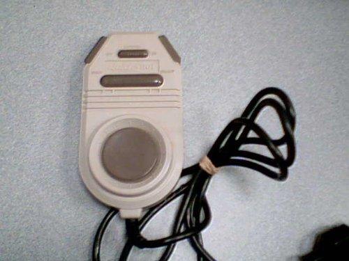 Quickshot Modell-Nr. QS-126 Nintendo NES 8-Bit JoyPad Controller Quickshot #QS-126