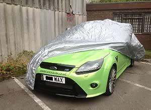 Mercedes Slk R170 Facelift Wasserdicht Atmungsaktiv Ultimate Alle Wetter Winter Bis Sommer Schutz Full Auto Cover Auto