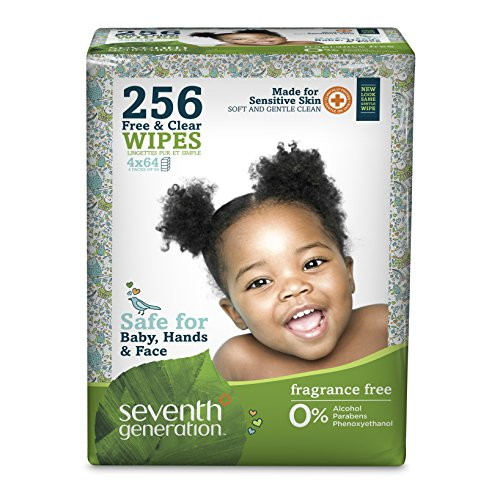 seventh-generation-baby-free-clear-wipes-unscented-256-wipes