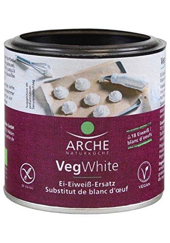 Arche VegWhite, 90 g