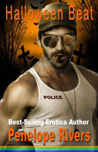 at First Sight Book 10) (English Edition) (Halloween-beats)