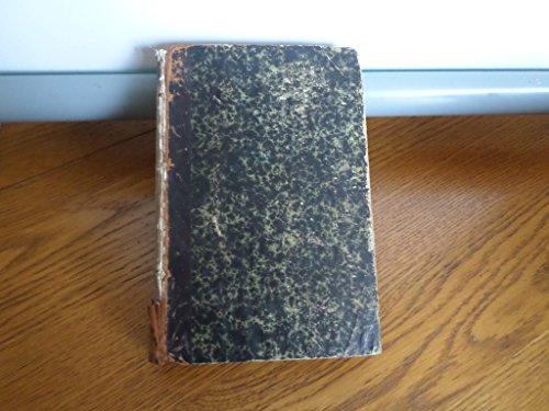 Cours d'encyclopédie du droit, ou Introduction générale à l'étude du droit, par P. Namur par Parfait Namur