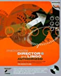 Director 6 and Lingo Authorized (Macr...