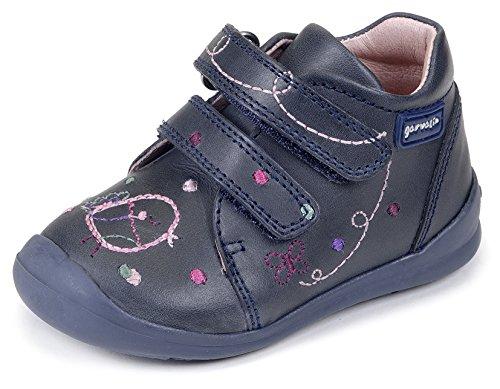 Garvalín Bimbo 0-24 161314 stivali blu Size: 19