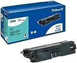 Pelikan 4236807 - Toner Brother HL-L8250