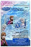 Disney Frozen Elsa and Anna Swimming Pool Inflatable Arm Floats by Disney