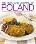 The Food and Cooking of Poland: Tradi...