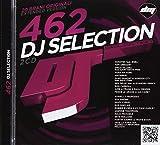 DJ Selection 462 [Import anglais]