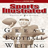 Great Football Writing