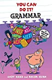 Grammar (You Can Do It) by Andy Seed (2011-06-02)