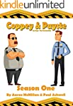 Coppey and Payste: Two Cops - One Con...