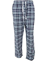 Cargo Bay - Pantalon de pyjama à carreaux - Homme