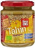 Lima Tahina Pur Sésame Bio 225 g