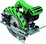 Hitachi C 7 BU2 Kreissäge 1200 Watt 66 mm
