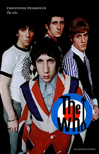 The Who (Castor Music)
