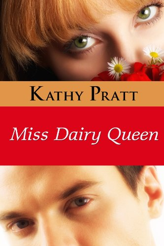 miss-dairy-queen-california-gals-book-1-english-edition