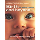 Birth And Beyond: The Definitive Guide to Your Pregnancy, Your Birth, Your Family - From Minus 9 to Plus 9 Months