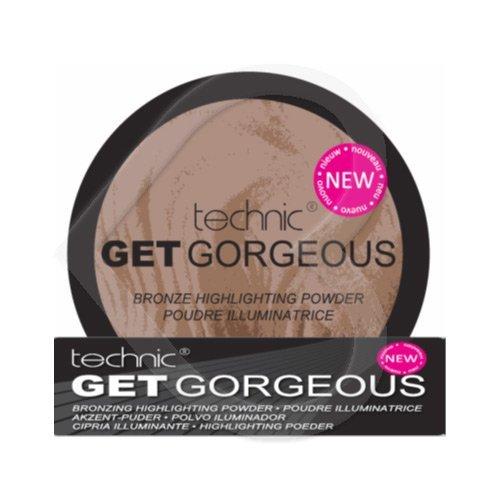 technic-12-g-get-gorgeous-bronzing-highlighting-powder