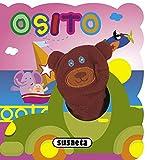 Osito (Cuento marioneta)