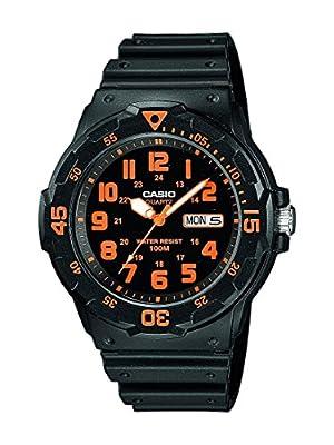 Reloj Casio Collection para Hombre