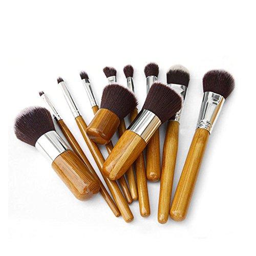 forepinr-professional-20pcs-pro-cosmetic-makeup-brushes-set-kit-powder-foundation-eyeshadow-eyeliner