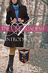 Introductions: The Ghost Bird Series: #1 (The Academy Ghost Bird Series) (English Edition)