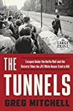Best RANDOM HOUSE Films Livres - The Tunnels: Escapes Under the Berlin Wall Review