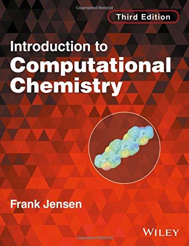 intro-to-computational-chemist