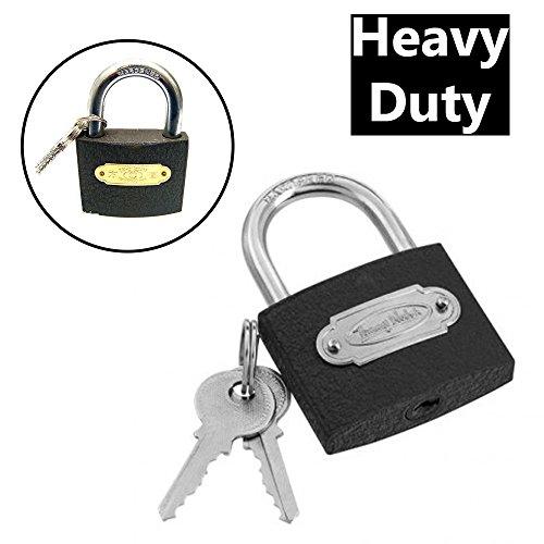50-mm-seguridad-candado-de-hierro-fundido-onestopdiy-garaje-lock-up-gran-locker-2-llaves