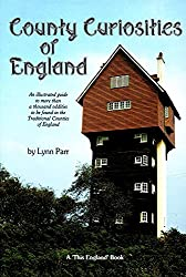County Curiosities of England