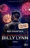 Die irre Heldentour des Billy Lynn: Roman bei Amazon kaufen