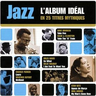 jazz-lalbum-ideal-en-25-titres