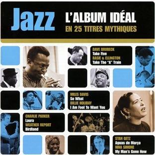jazz-lalbum-ideal-en-25-titres